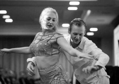 Plesni centar Fredi - 30 godina s Vama 3